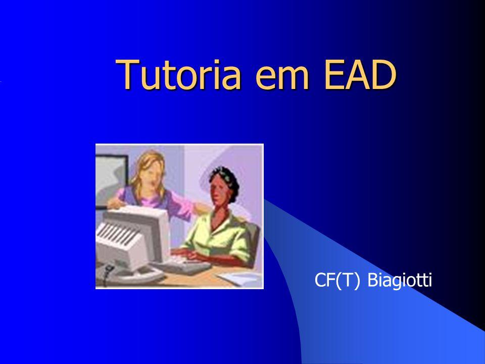 Tutoria em EAD CF(T) Biagiotti