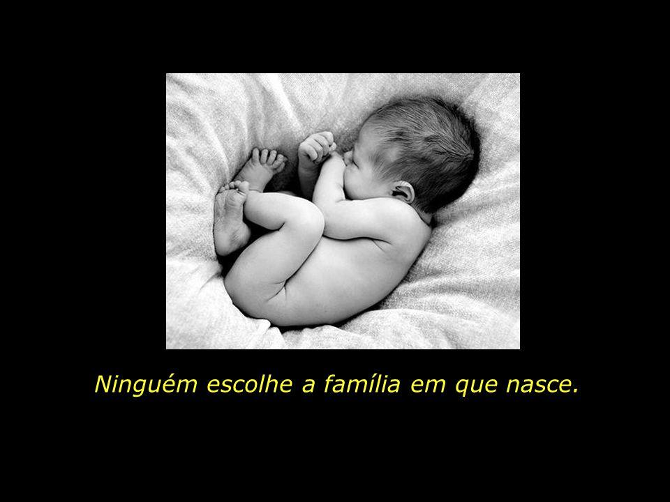 - Famílias -