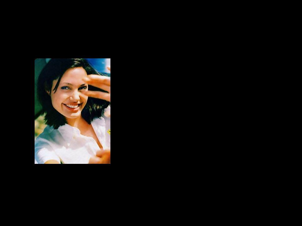 Formatação: um_peregrino@hotmail.com Fundo musical: Serenade, Schubert (interpretado por Issac Stern)