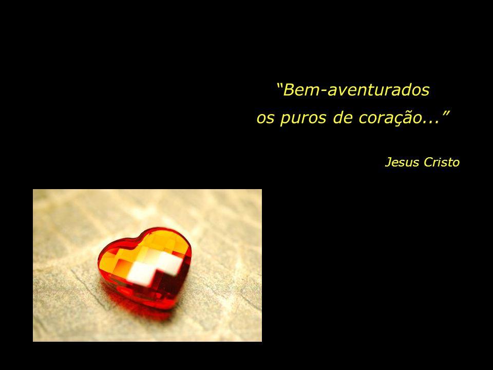 porque dele procedem as saídas da vida. Provérbios 4:23 Sobre tudo o que se deve guardar, guarda o teu coração,