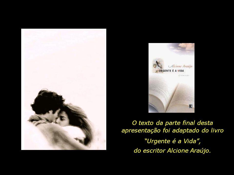 Tema musical: Chanter la vie, interpretado por Nana Mouskouri Formatação: um_peregrino@hotmail.com