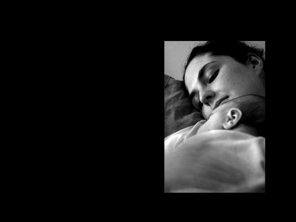 O anjinho da guarda Que o Senhor te deu, Manuel Bandeira Pode adormecer, Pode descansar, Que te guardo eu.