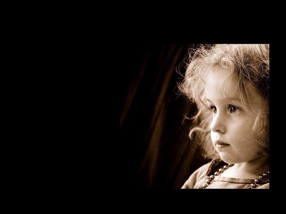 Ensinar a trilhar, ainda na primeira infância, a nobre senda da Virtude.