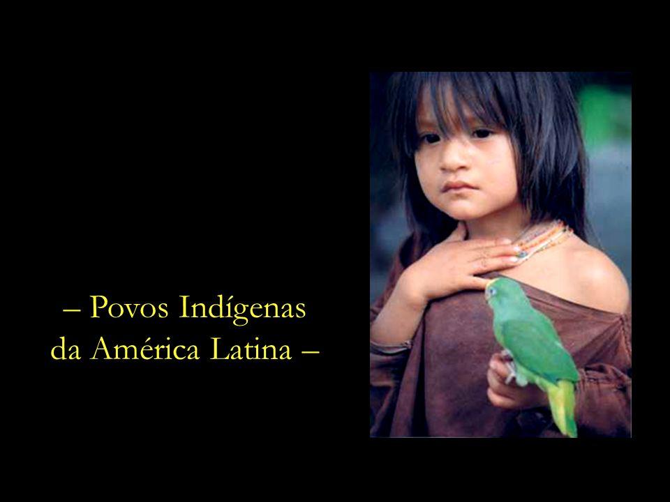 A ancestral sabedoria acumulada. Os saberes e a herança étnica.