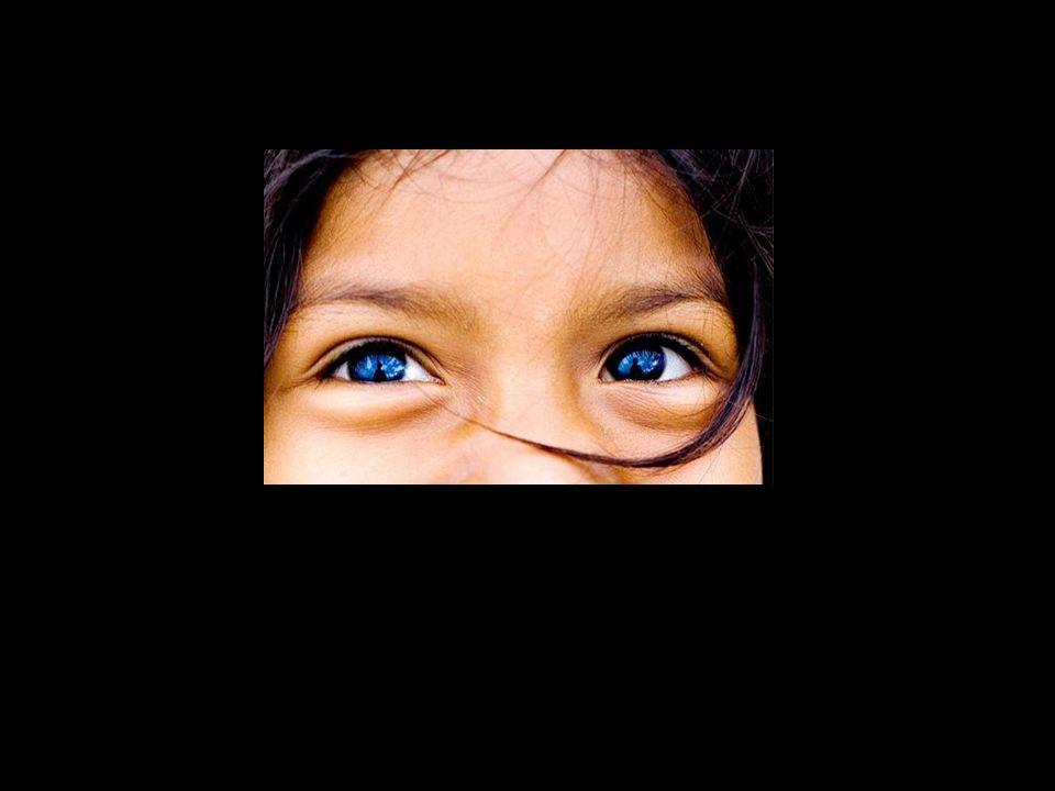 Tema musical: El Condor Pasa, canção tradicional andina. Formatação: um_peregrino@hotmail.com