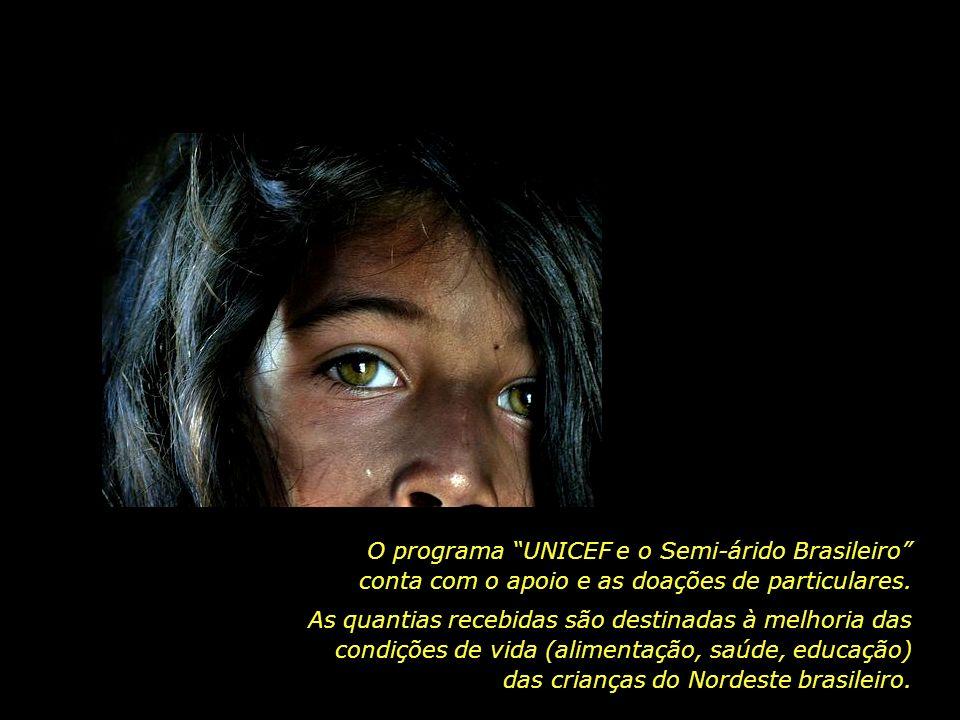 Tema musical: Sonata ao Chiado Antigo, de Silvestre Fonseca Formatação: um_peregrino@hotmail.com