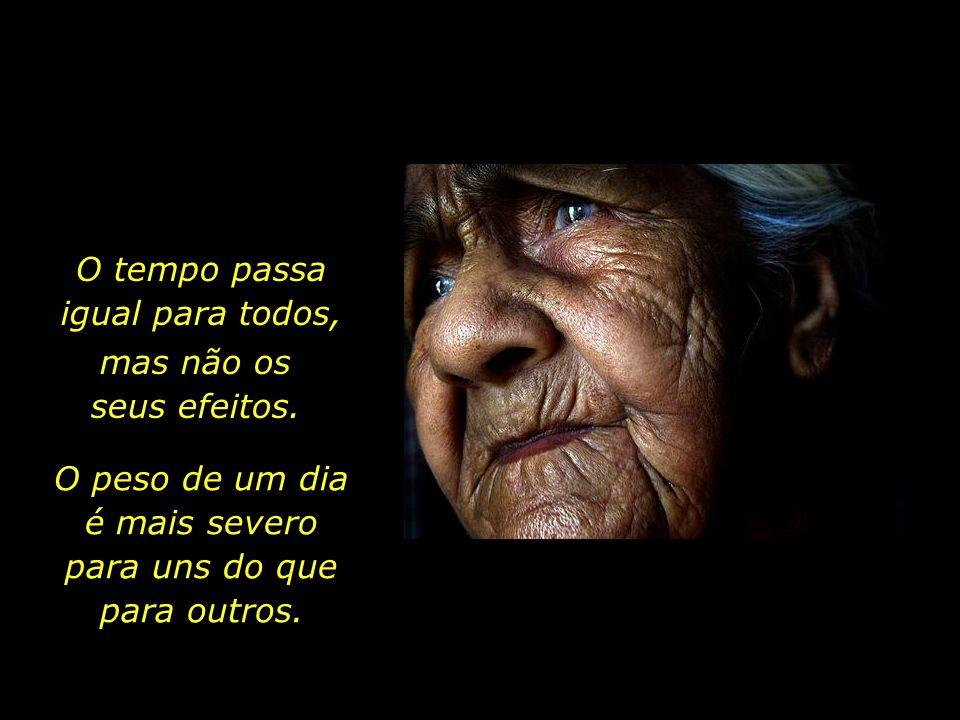 Serra do Cafundó, CE Esta infinita canseira, Essa noite sem remédio, Este castigo impiedoso, Essa eterna espera sem fim...