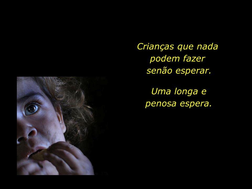 Betinho (1935 – 1997) Só a participação cidadã é capaz de mudar o país.