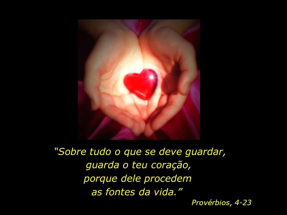 Vens do mundo da santidade, não prendas à terra teu coração. És habitante da corte da proximidade, não escolhas o pó para tua pátria. Baháulláh (em Os
