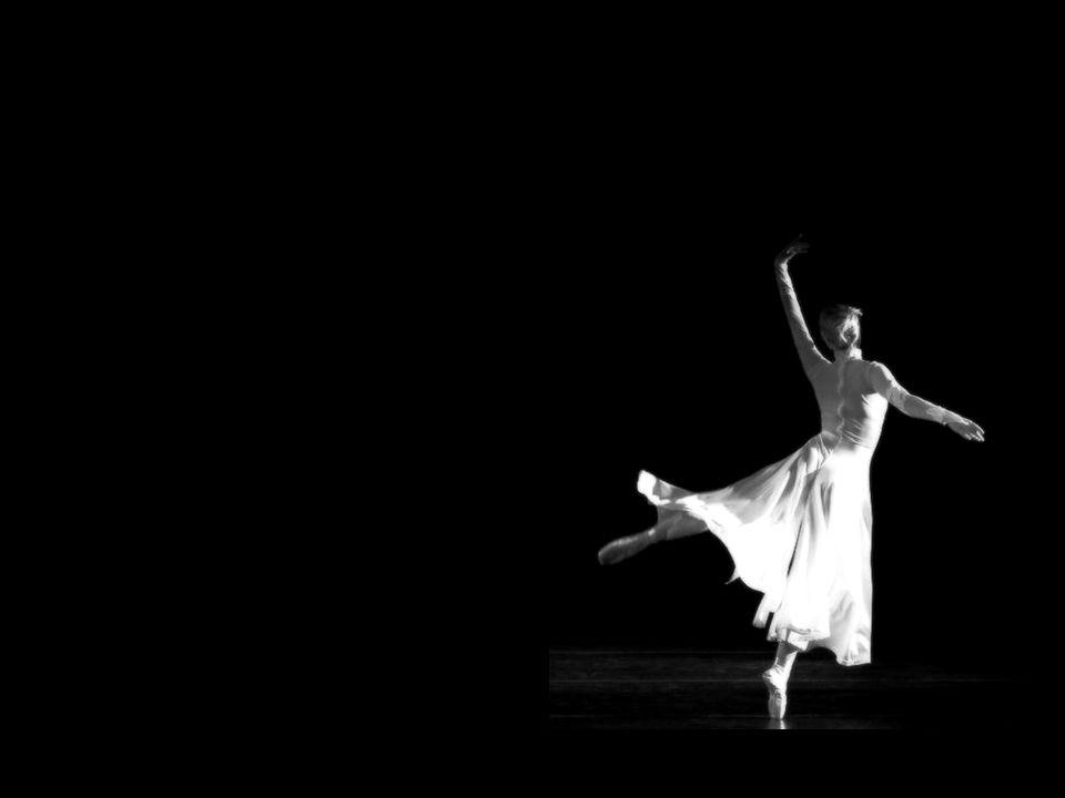 Ó Homem, Senão os Anjos no Céu não saberão o que fazer contigo. Santo Agostinho Aprende a Dançar!