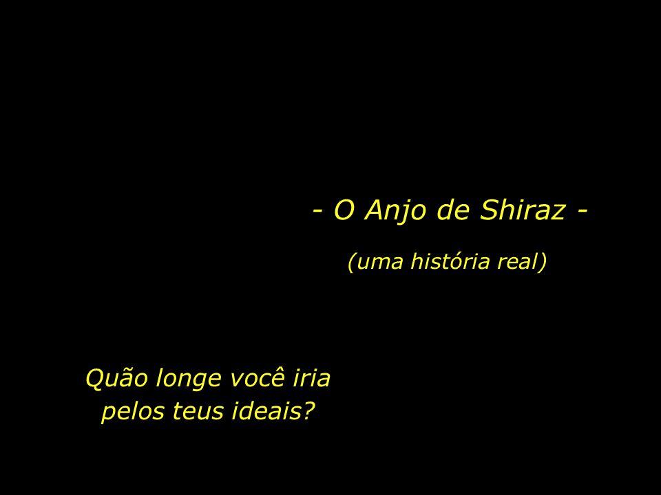 - EPÍLOGO -