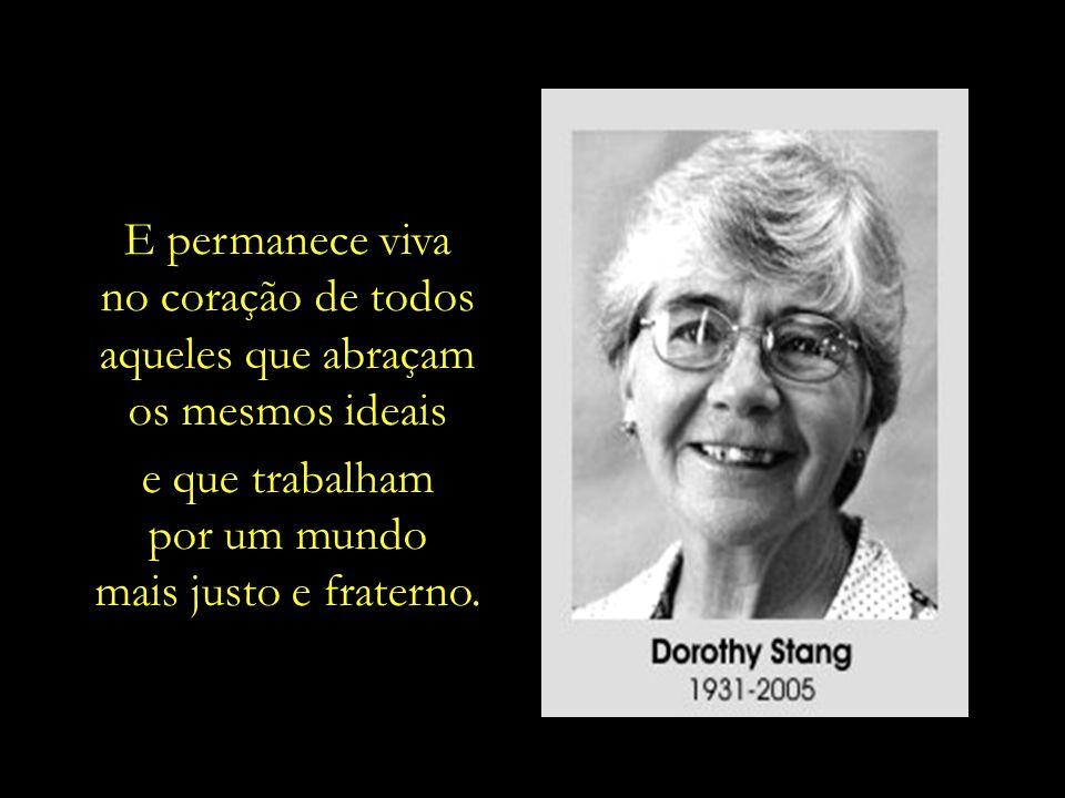 Ajudou a fundar a primeira escola de formação de professores na rodovia Transamazônica – a Escola Brasil Grande.