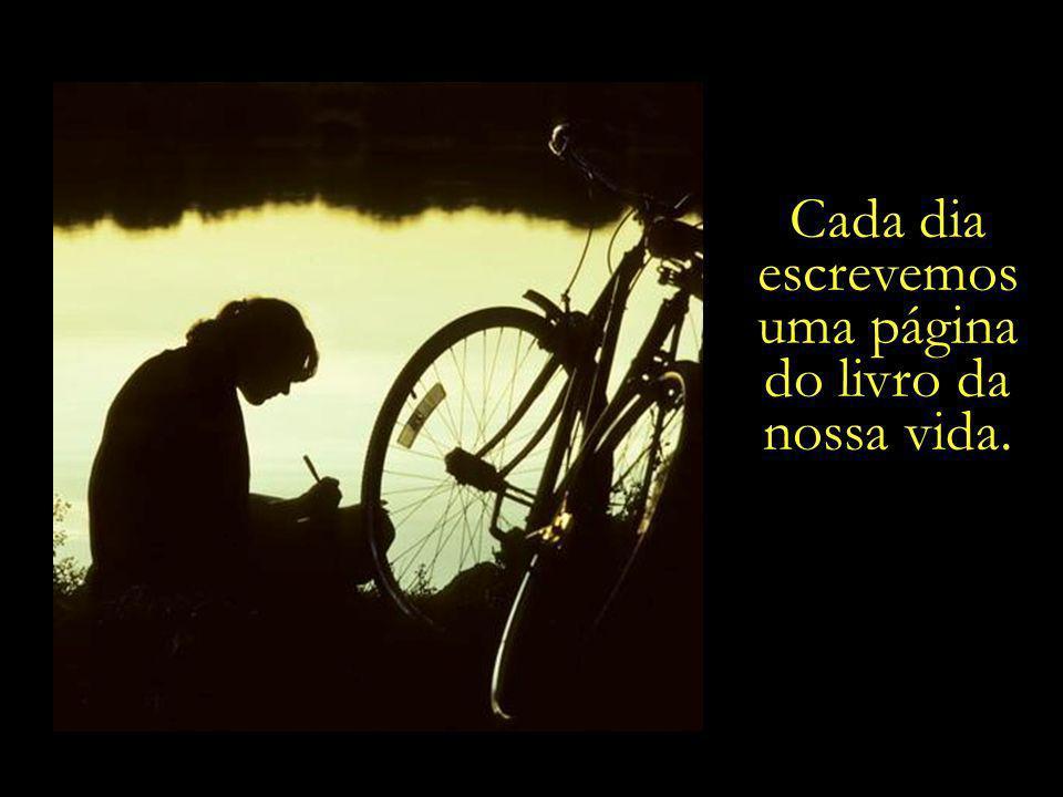 Cada instante é precioso, cada jogada, decisiva...