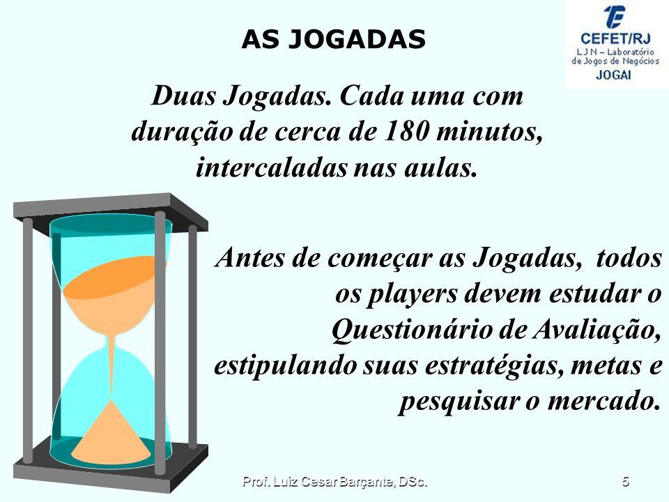 JOGAI - Nota Fiscal Ourives-Joalherias Ourives:Jogada:Joalheria: QUANTIDADESVALORESPECIFICAÇÃO Pedras & Metais JÓIASR$ 1.