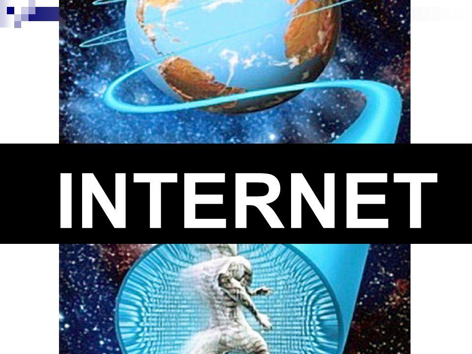 televisão INTERNET