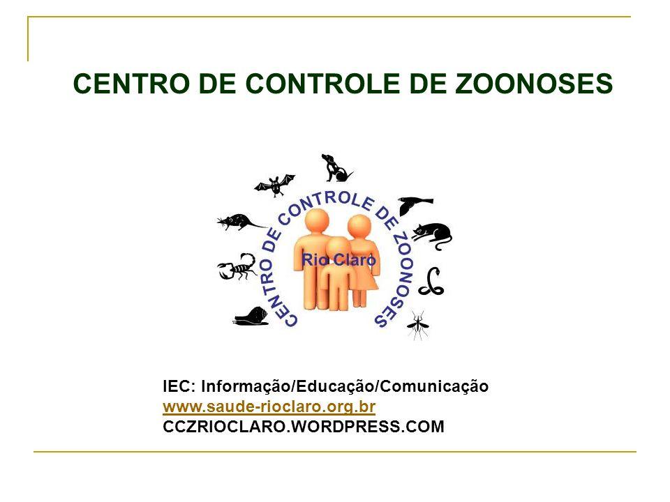 Aplicação de substancias pegajosas (gel repelente) em camada fina para que o pombo evite o local. Produtos com odores fortes como creolina ou naftalin