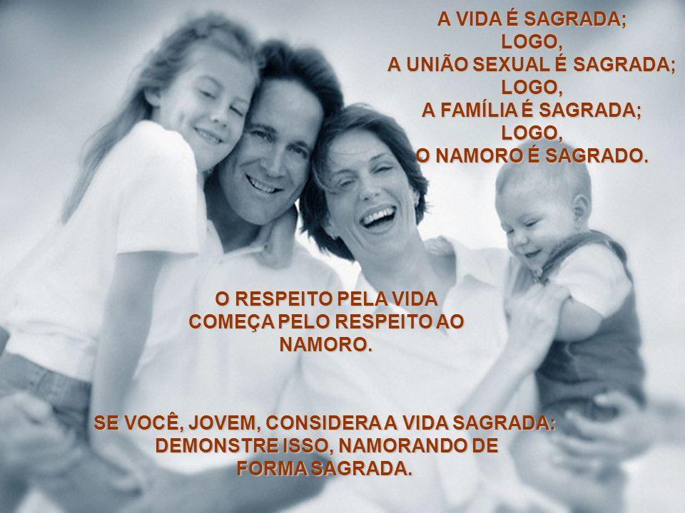OS PECADOS CONTRA A CASTIDADE FORNICAÇÃO;FORNICAÇÃO; ADULTÉRIO;ADULTÉRIO; ESTUPRO;ESTUPRO; INCESTO;INCESTO; PROSTITUIÇÃO;PROSTITUIÇÃO; PORNOGRAFIA;POR