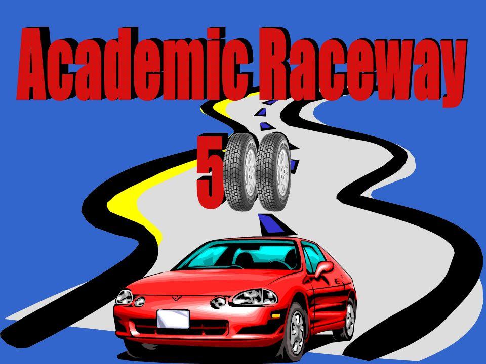 Pick the right pit stop to win the race.Clica aqui para regressar às pistas e reparar o teu carro.
