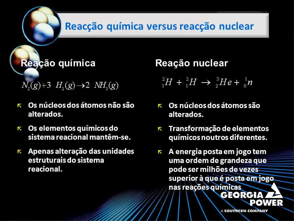 ã Nucleossíntese primordial ã Nucleossíntese estelar ã Nucleossíntese interestelar Formação dos elementos