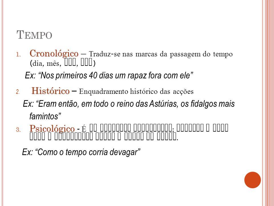 ACÇÃO 3.