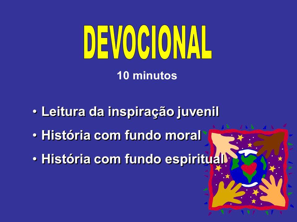 Leitura da inspiração juvenil História com fundo moral História com fundo espiritual Leitura da inspiração juvenil História com fundo moral História c
