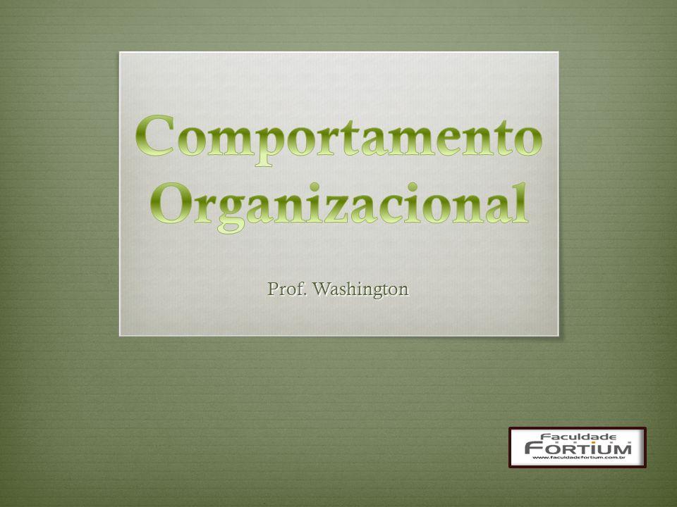 Prof. Washington