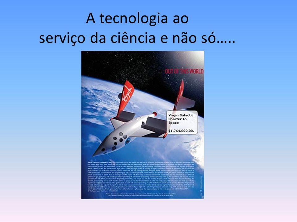 Sputnik,4 de Outubro de 1957 http://pt.wikipedia.org/wiki/Imagem: Lancio_sputnik.jpg http://pt.wikipedia.org/wiki/Imagem: Sputnik_asm.jpg