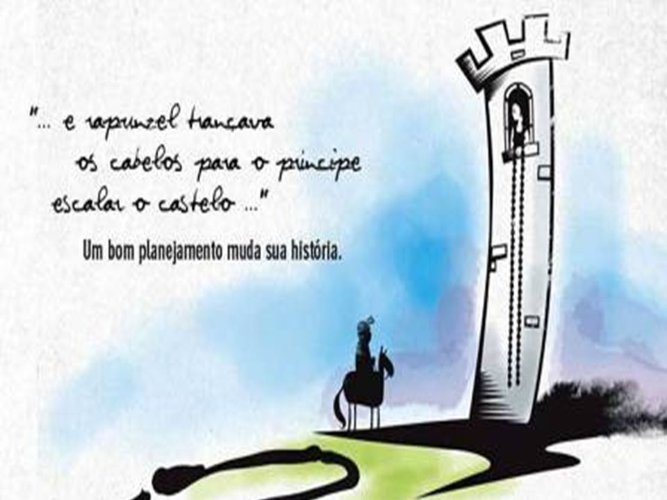 VISITAS TÉCNICAS ENTREVISTAS ESTÁGIOS USO DA BIBLIOTECA LABORATÓRIOS OFICINAS