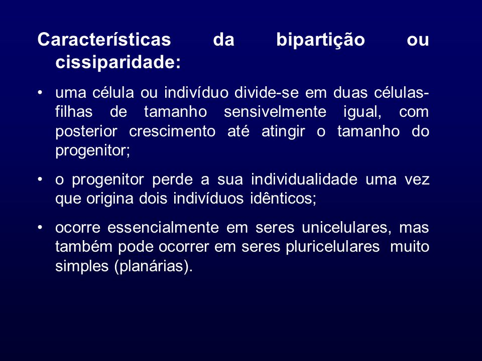 Bibliografia: Cristo, J.C.