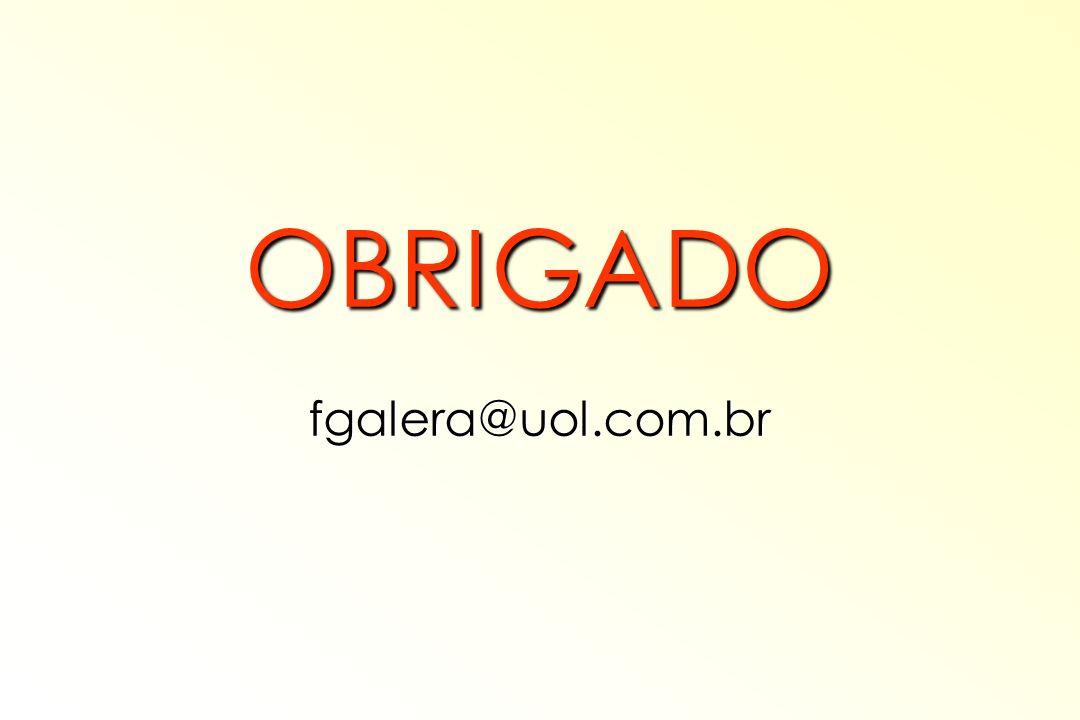 OBRIGADOfgalera@uol.com.br