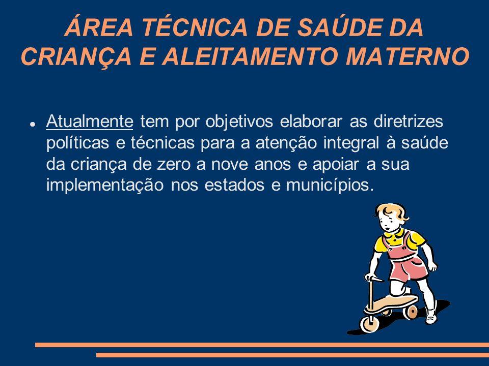 ATENÇÃO A SAÚDE DO RN REDE BRASILEIRA DE BANCOS DE LEITE HUMANO É a maior e a mais complexa do mundo, composta por 213 unidades em operação.