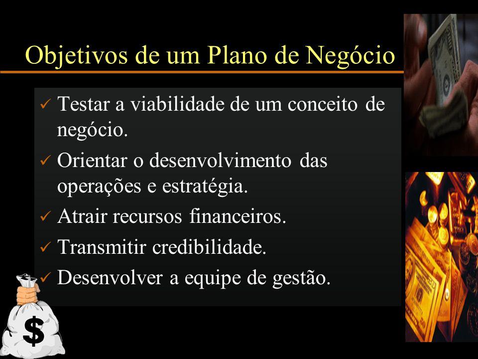 FINEP - Financiadora de Estudos e projetos Missão Promover o desenvolvimento econômico e social do Brasil por meio do fomento público à Ciência, Tecnologia e Inovação em empresas, universidades, institutos tecnológicos e outras instituições públicas ou privadas.