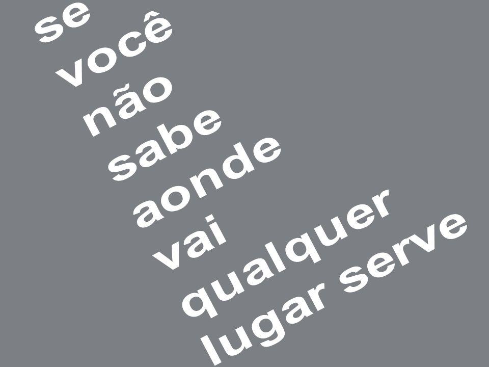 FINEP - Inova Brasil é um programa de crédito reembolsável (que precisa ser devolvido) voltado para médias e grandes empresas, que dá apoio de até 90% do valor total do projeto para planos de investimentos estratégicos em inovação, de acordo com a Política de Desenvolvimento Produtivo –- PDP, do Governo Federal.