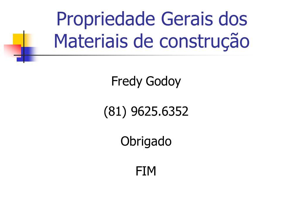 Fredy Godoy (81) 9625.6352 Obrigado FIM