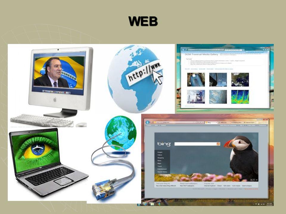 Vantagens da sociedade informacional: Diversidade de produtos, serviços e oportunidades que mobiliza.