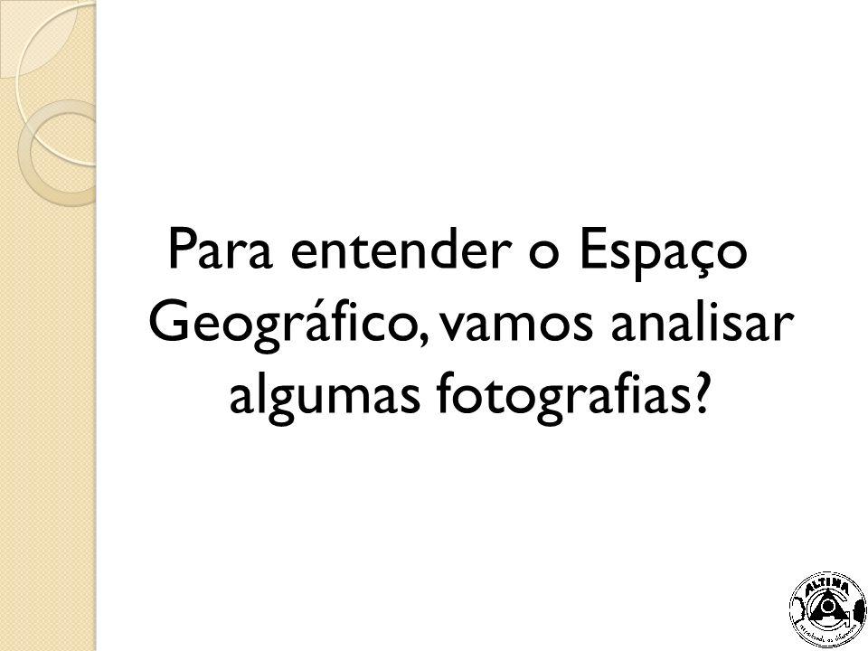 A) O que mais impressionou a personagem em sua visita ao centro da cidade do Rio de Janeiro.
