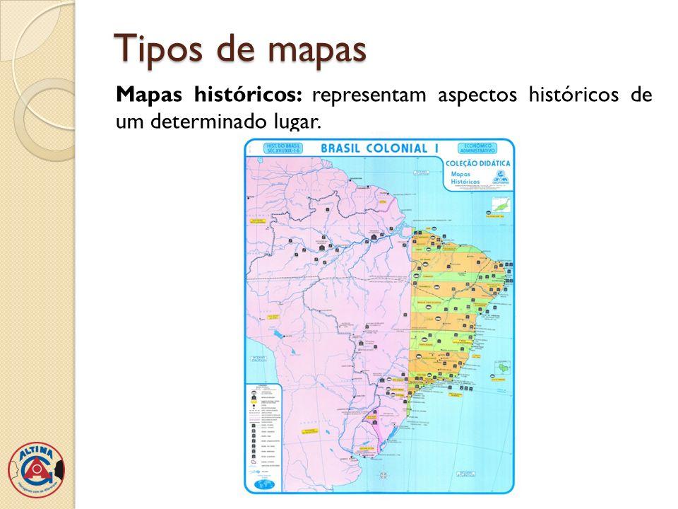 Planta, planisfério e globo geográfico Planta: representação cartográfica de uma casa, bairro ou cidade.