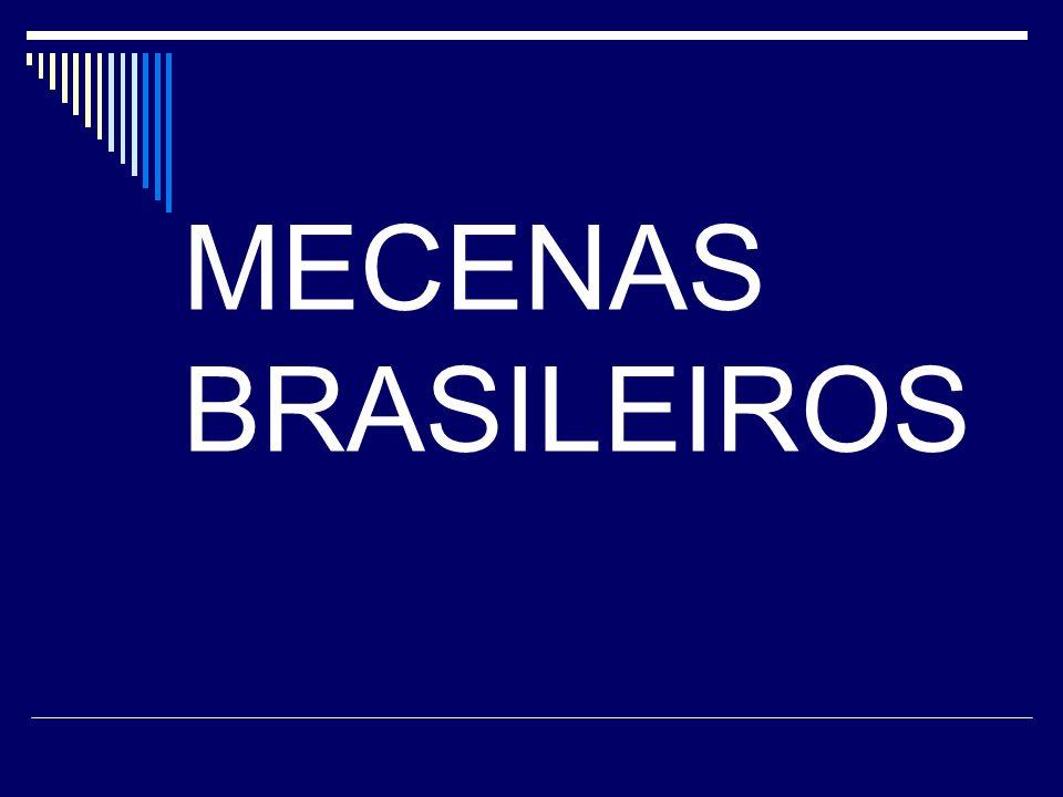 Francisco de Assis Chateaubriand Bandeira de Melo (Paraíba 4/10/1891- São Paulo 4/04/1968).