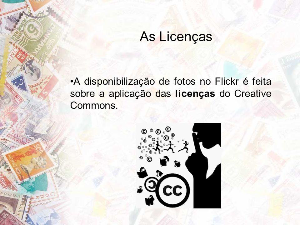 O Creative Commons Creative Commons (CC) é, na verdade, uma entidade sem fins lucrativos criada para permitir maior flexibilidade na utilização de obras protegidas por direitos autorais.