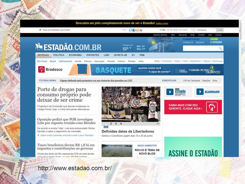 http://www.estadao.com.br/