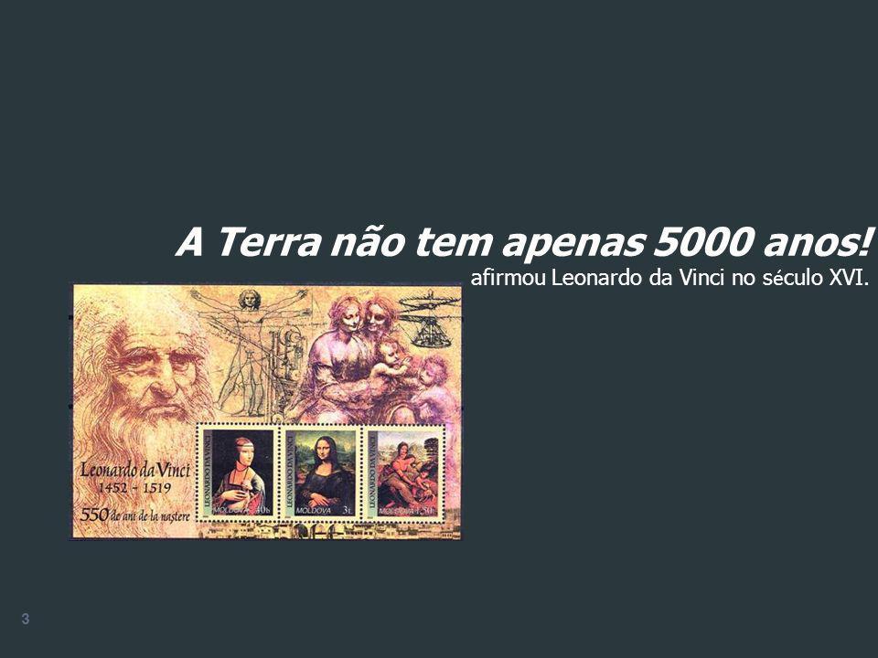 Nuno Correia 08-09 14