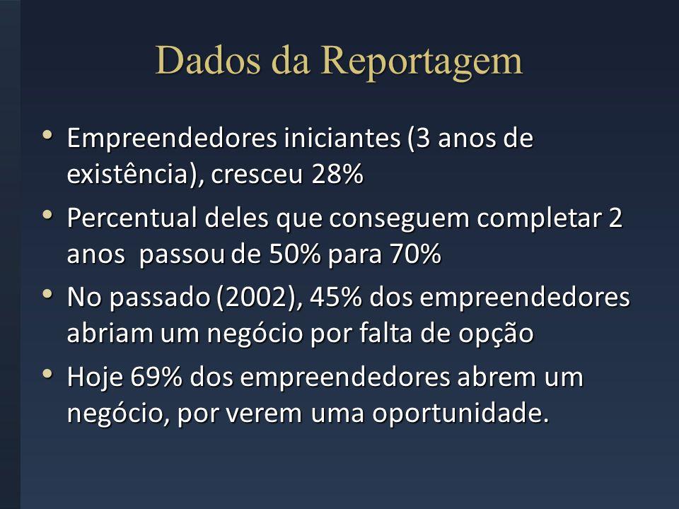 De acordo com a pesquisa O Observador Brasil 2011 , a classe C recebeu 2,7 milhões de brasileiros em 2011, vindos da classe D e E.