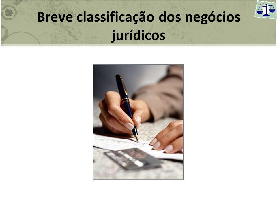 Negócios jurídicos Os negócios jurídicos são actos jurídicos constituídos por uma ou mais declarações de vontade, dirigidas à realização de certos efe