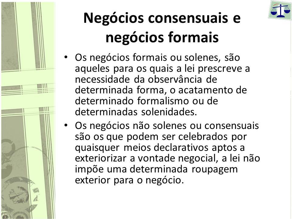 Contratos sinalagmáticos e não sinalagmáticos Contratos sinalagmáticos: emergem de obrigações recíprocas para ambas as partes, sendo deste exemplo o c