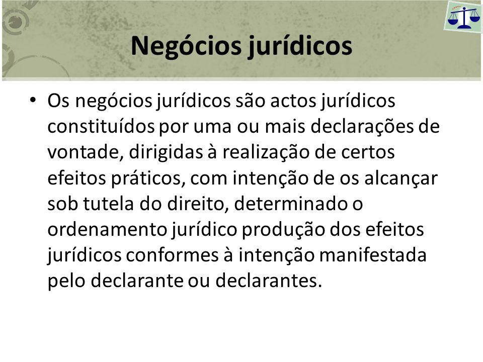 Actos jurídicos ilícitos: dolosos/meramente culposos Os actos jurídicos ilícitos dolosos são aqueles em que existe intenção de praticar o ilícito. Nos