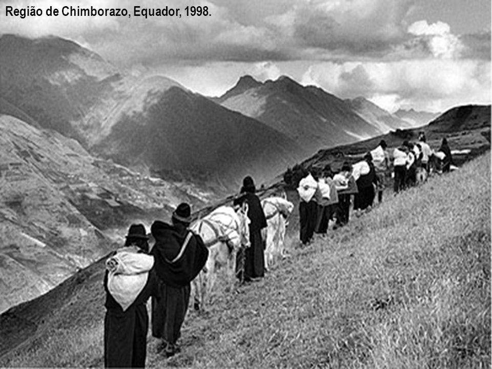 Subdivisão das migrações temporárias: a) diárias (pendular ou commuting); b) Lazer (turismo); c) Sazonais (transumância); d) nomadismo; c) Tempo indet