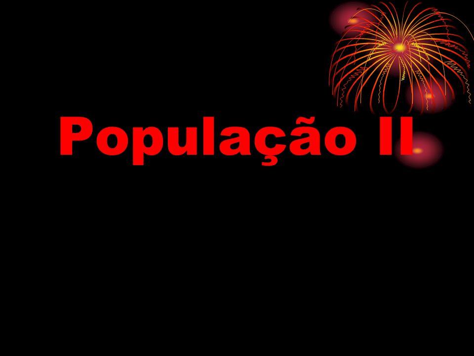 População II