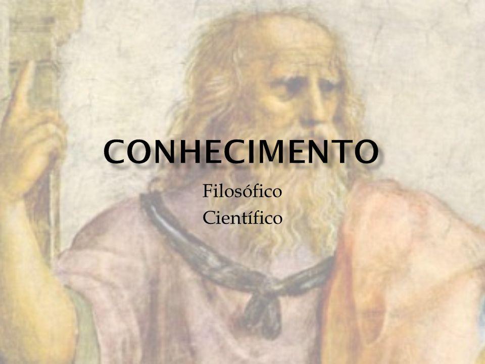 3-Na busca do conhecimento, os filósofos da segunda metade do século VI a.