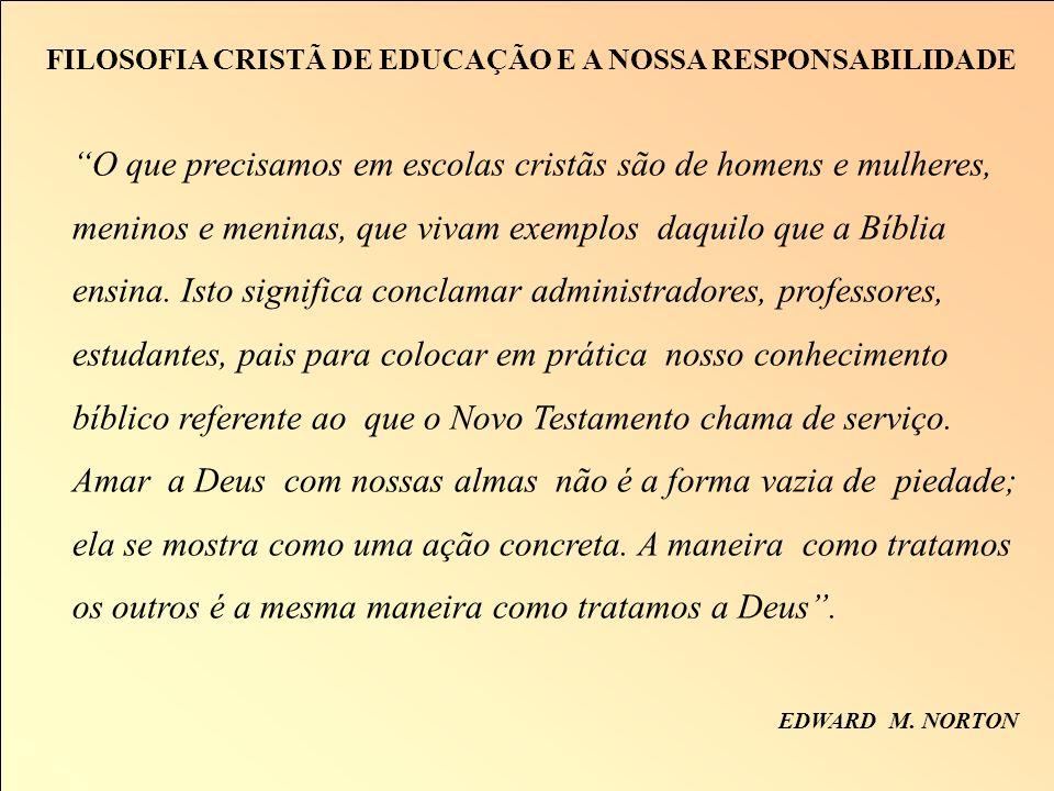 EDUCAÇÃO CRISTÃ DE QUALIDADE ESCOLA LARIGREJA EDUCAÇÃO CRISTÃ