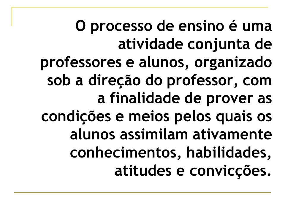 Referências CARRERA, G.(Org.).